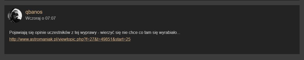 qbanos.png
