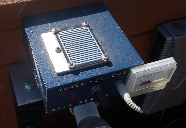 rainsensor.jpg.fdc95ce6ac2a471e3494797bdd8bc3ad.jpg