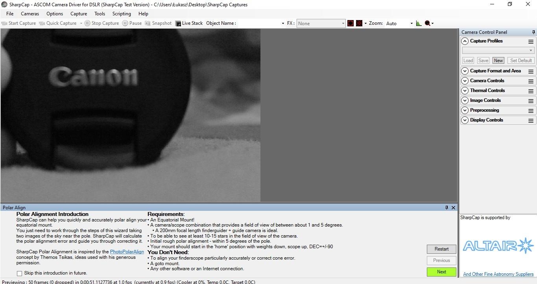 sharpcam.jpg