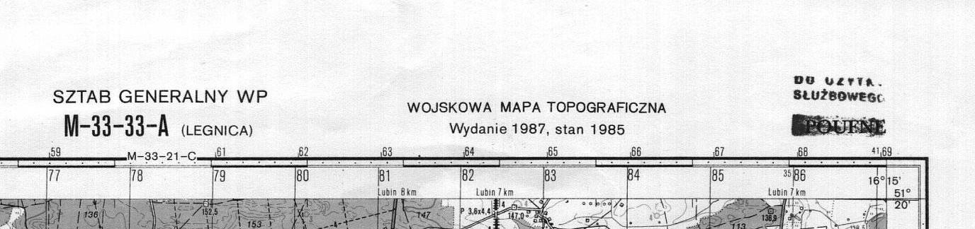 topo-legnica-fragment.jpg.1b635446a8c04396b2a5d013432dc3fa.jpg
