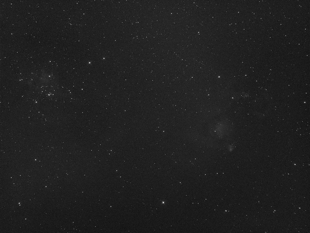 Mean IC1805 Copy Scaled.jpg