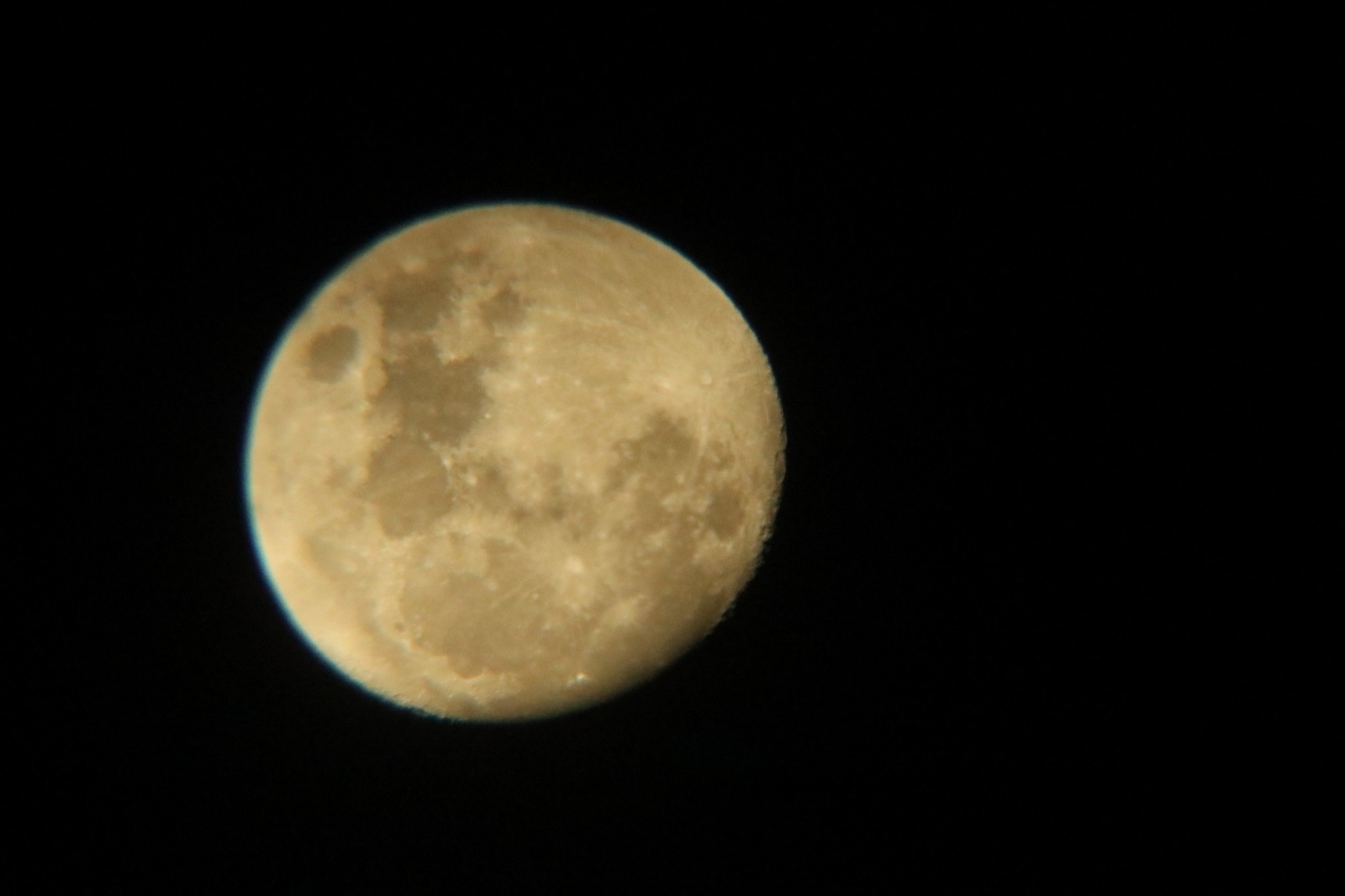 Księżyc okular 25 mm.JPG