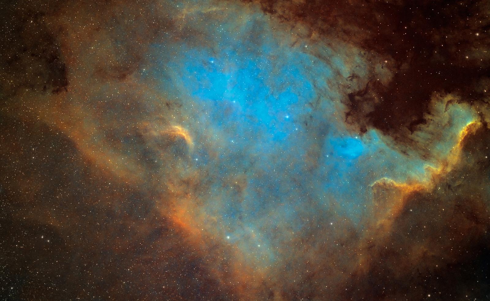 NGC6997 SHO_1638.jpg