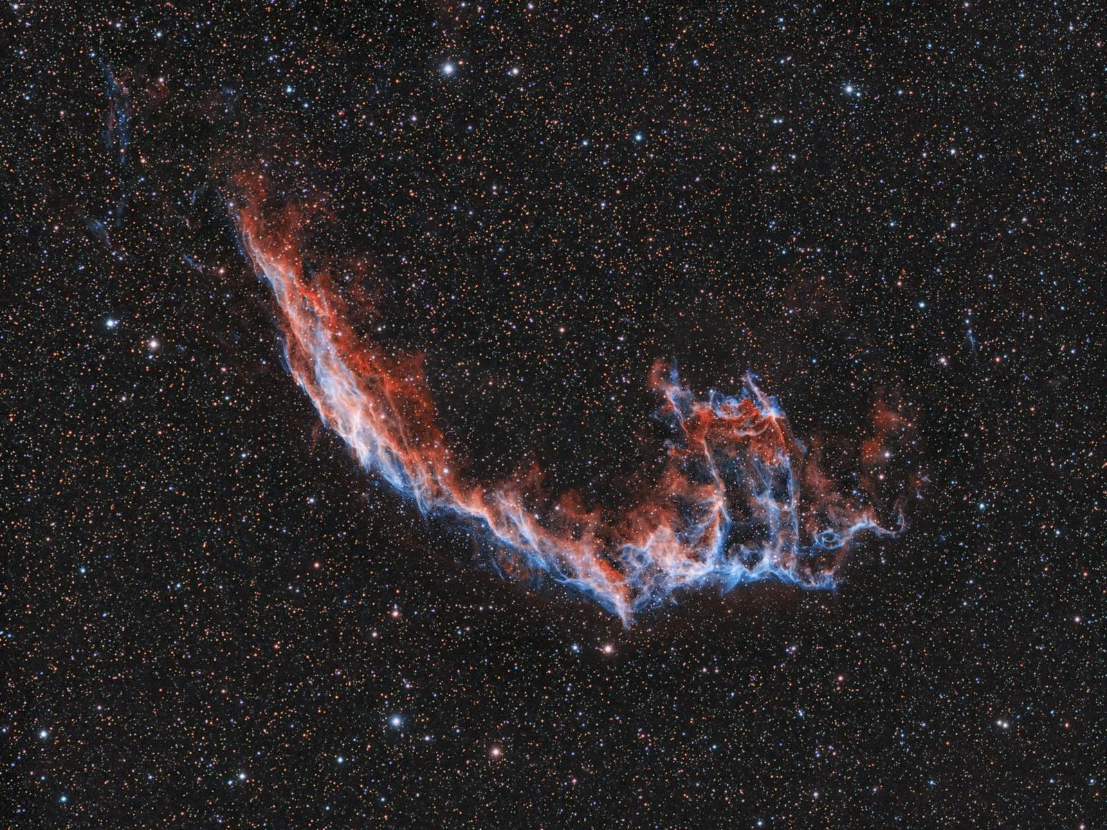 2147125694_NGC6992_2019_tar_h(ho)orgb_cr2000.thumb.jpg.2dfbb4d6bcb8b31f89bed25af39b52e7.jpg