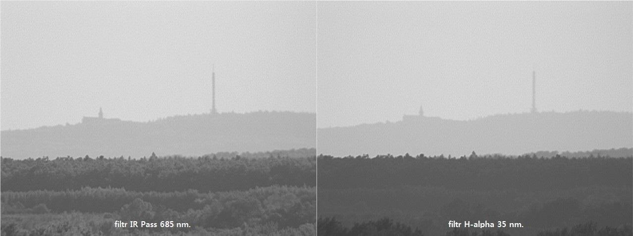 łysa-góra-porównanie..jpg