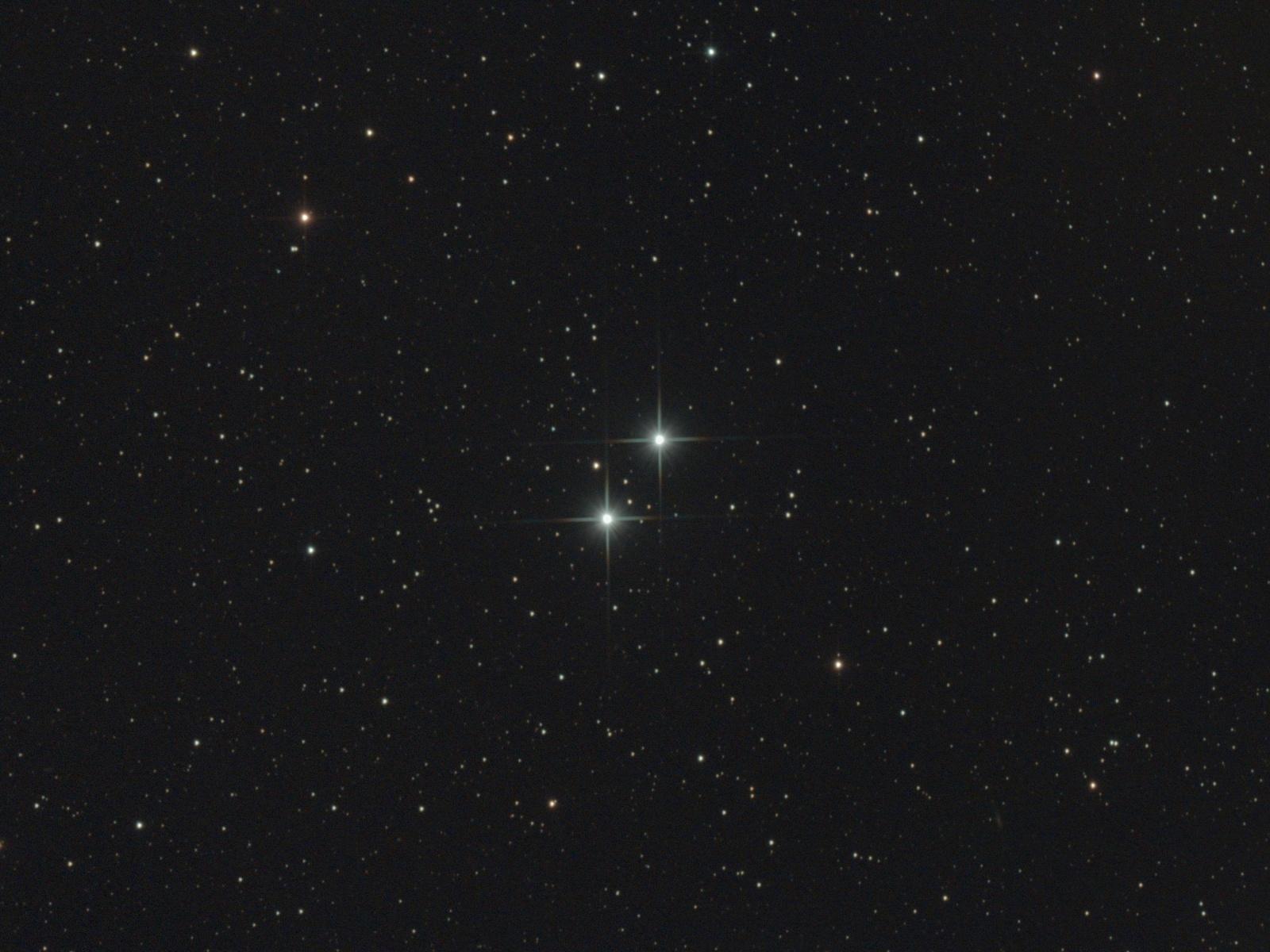 Epsilon_Lyr_crop_2800_2100_resize_1600.jpg.2eacfda1a8a727495c628fba2d6f5a71.jpg