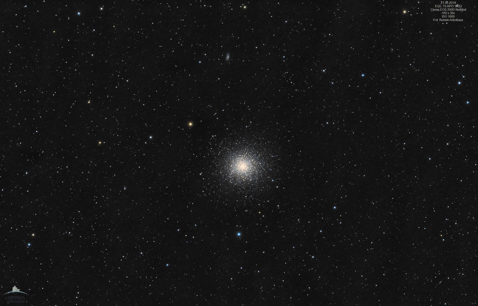 M13_165x30a.jpg