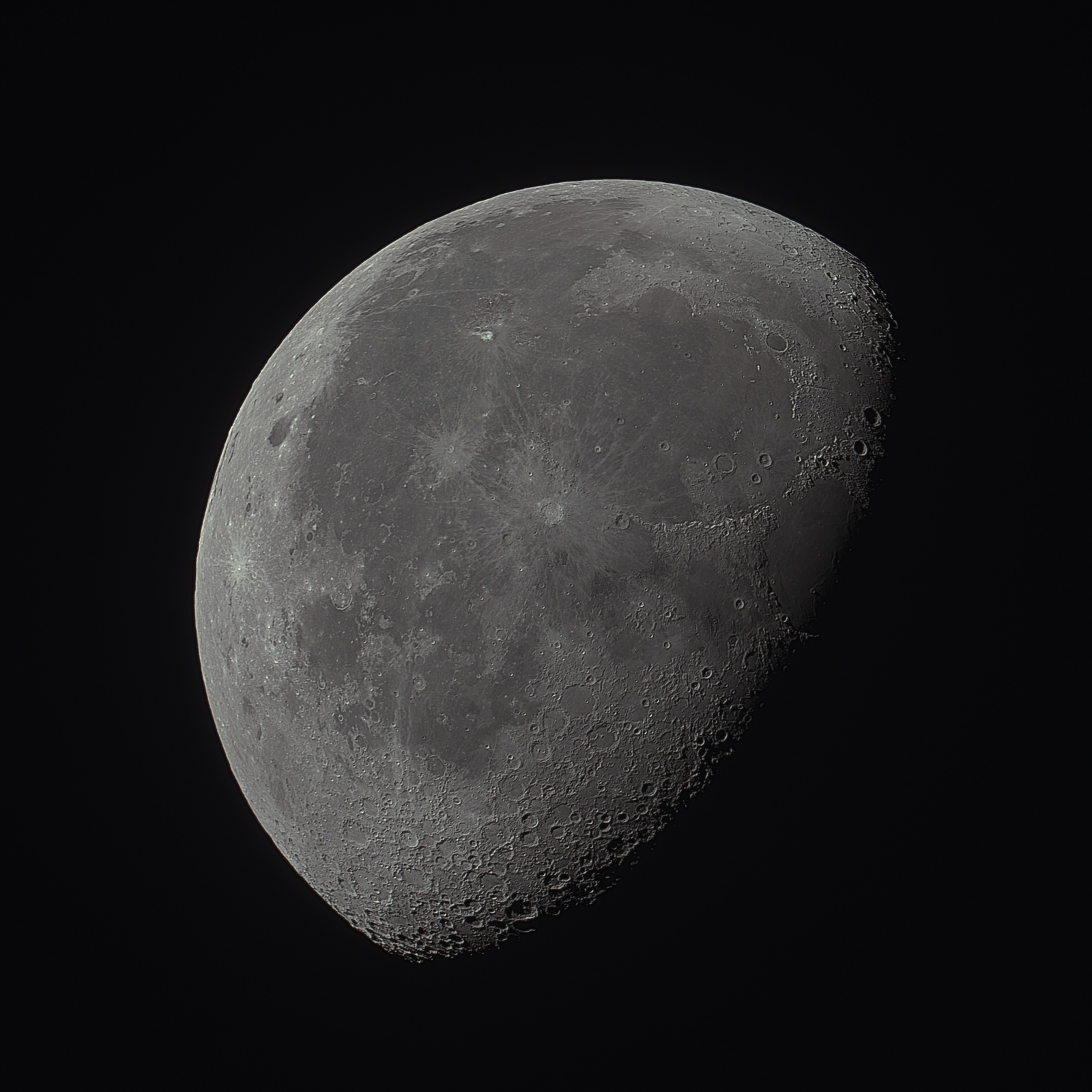 Moon_00_40_41_l4_ap472_conv_crop_2400_2400_resize_2000.thumb.jpg.406fe4ddd00290c670e0ad096b4e1225.jpg