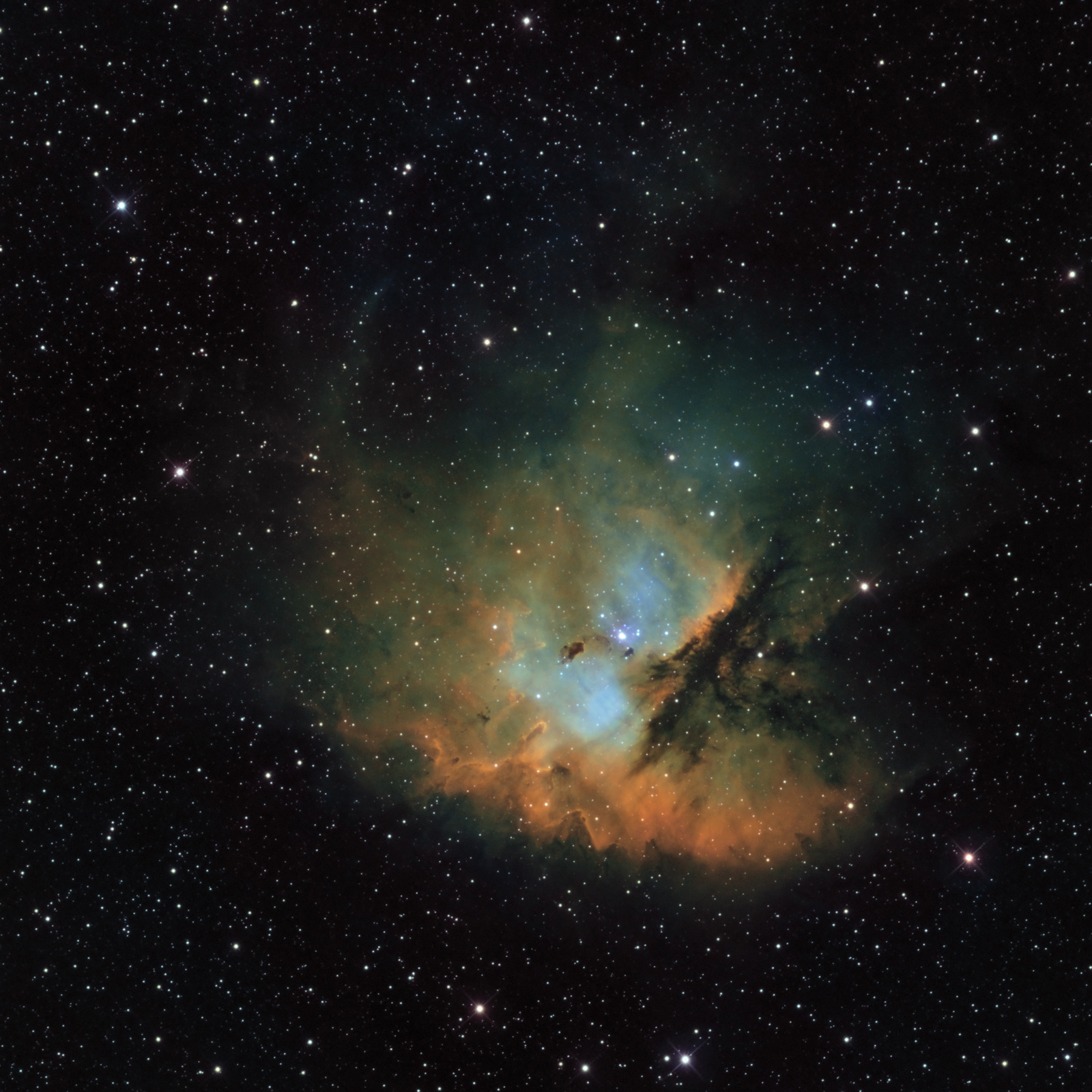NGC281_SHO_fl.thumb.jpg.17af65a19f3f734e28e88f62d9f530a4.jpg