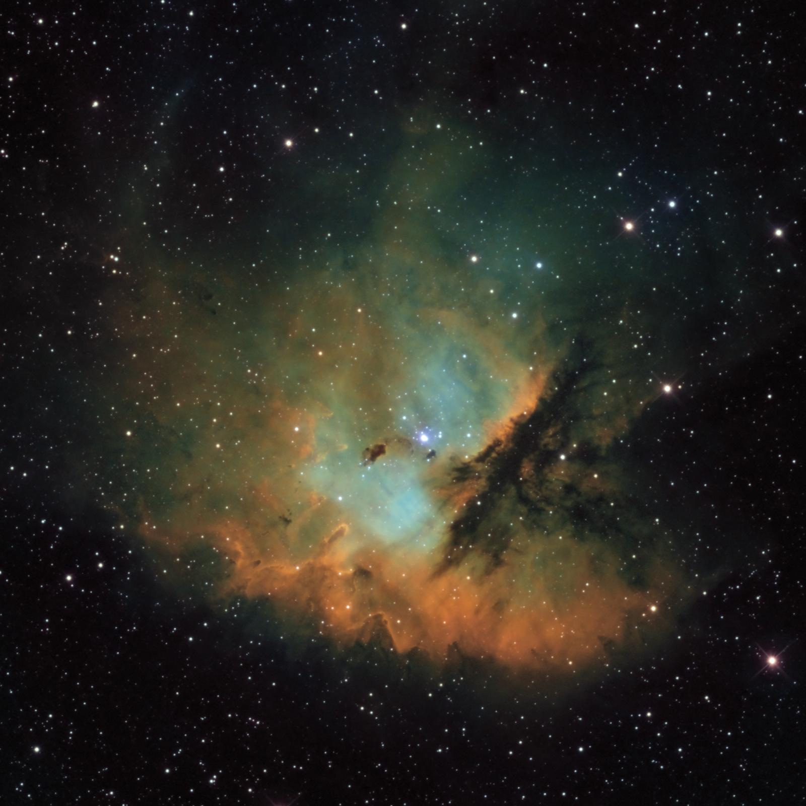 NGC281_SHO_full.thumb.jpg.fe7f417829d66fb9ad1b9b3a6ee4d9ee.jpg