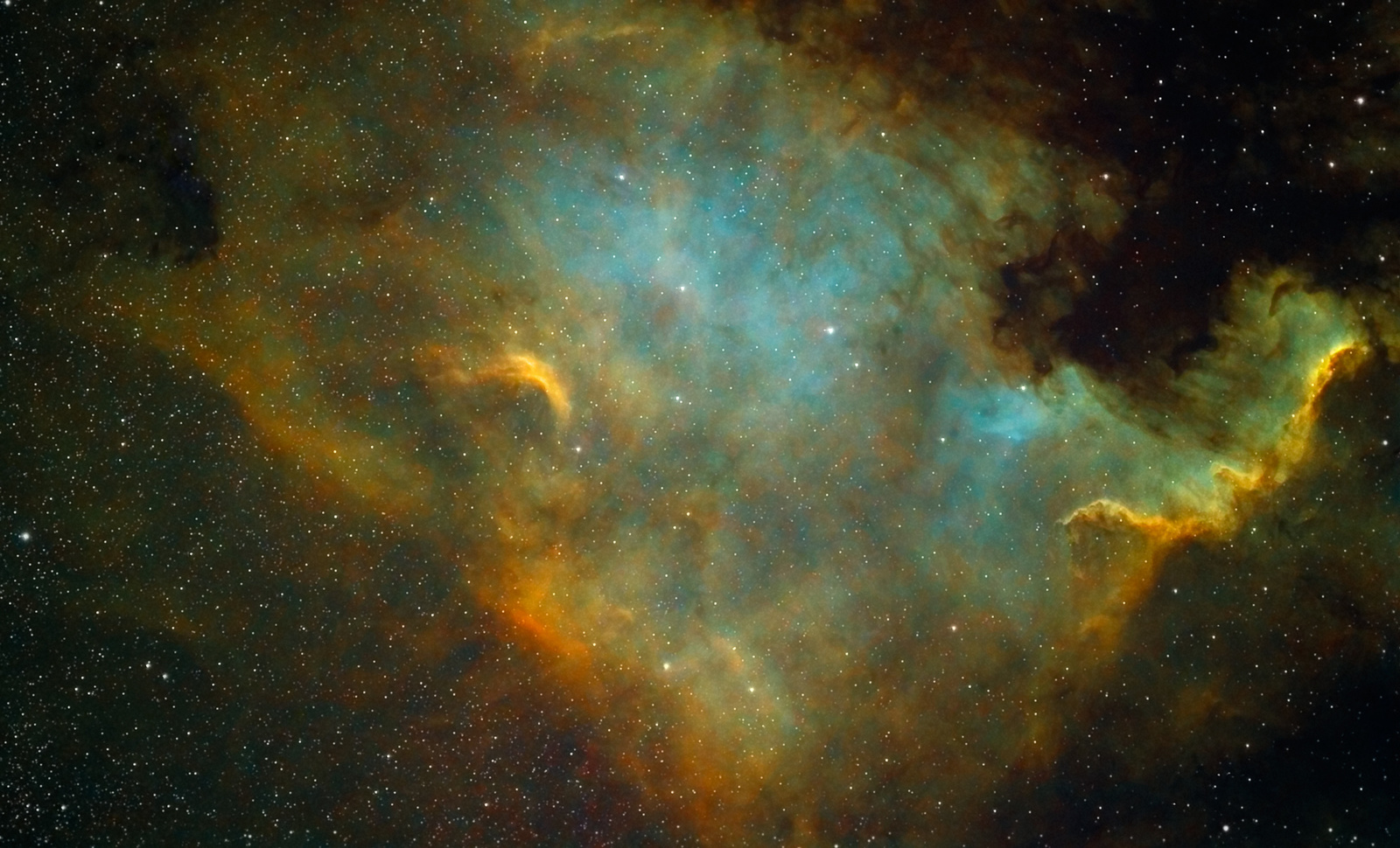 NGC6997.jpg