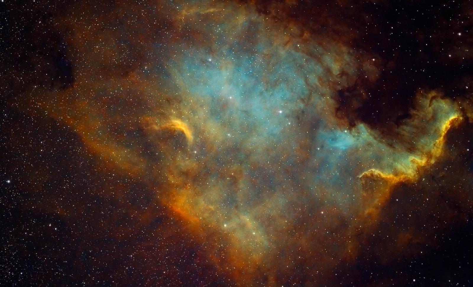 NGC6997_SCNR.jpg