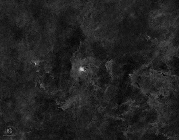 NGC7023-IFN.jpg.4be772d5ec4f7b0685a562da96b0c823.jpg