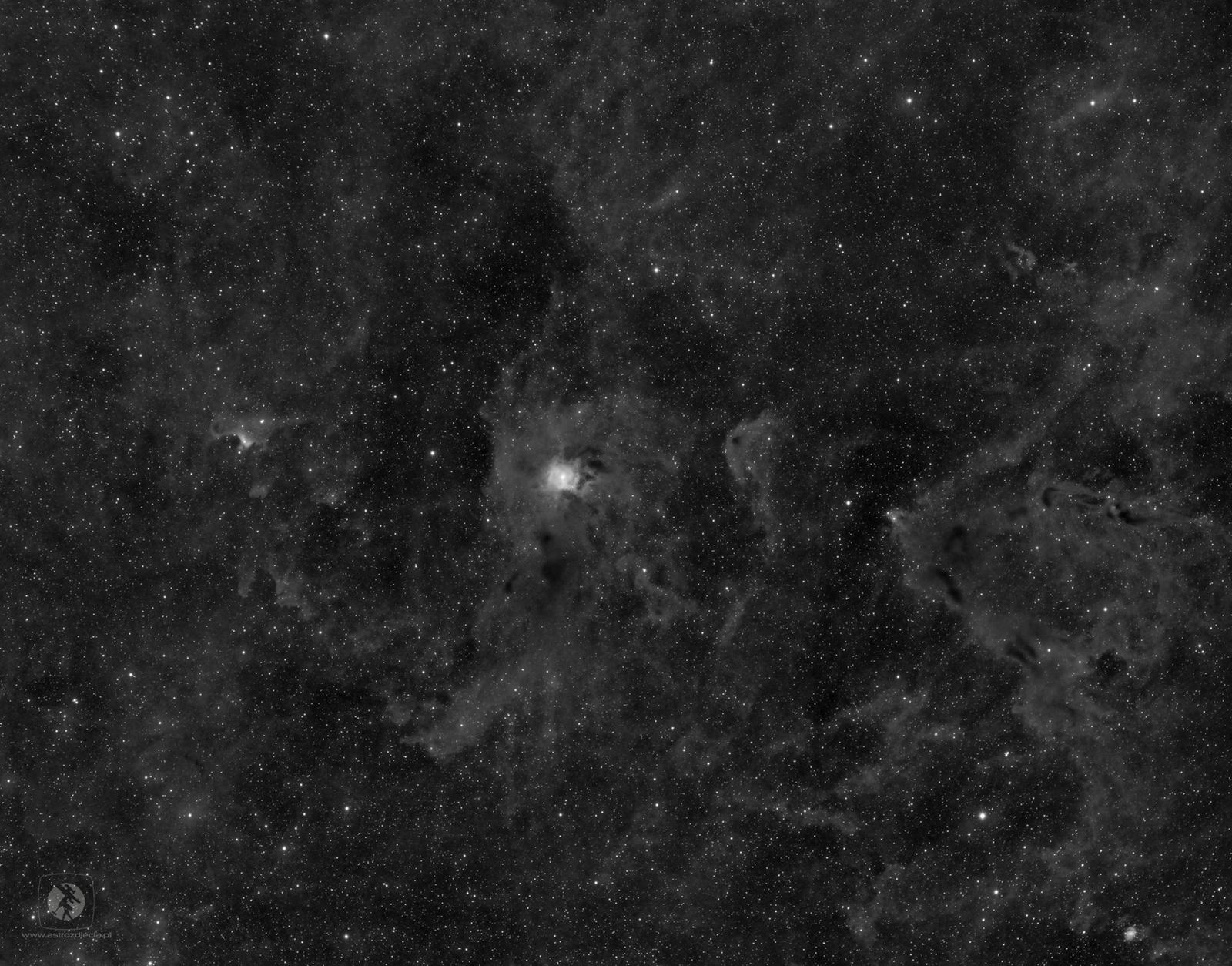 NGC7023-forum.thumb.jpg.d542b2d3a15eefcc3e9dd768cb9e749b.jpg