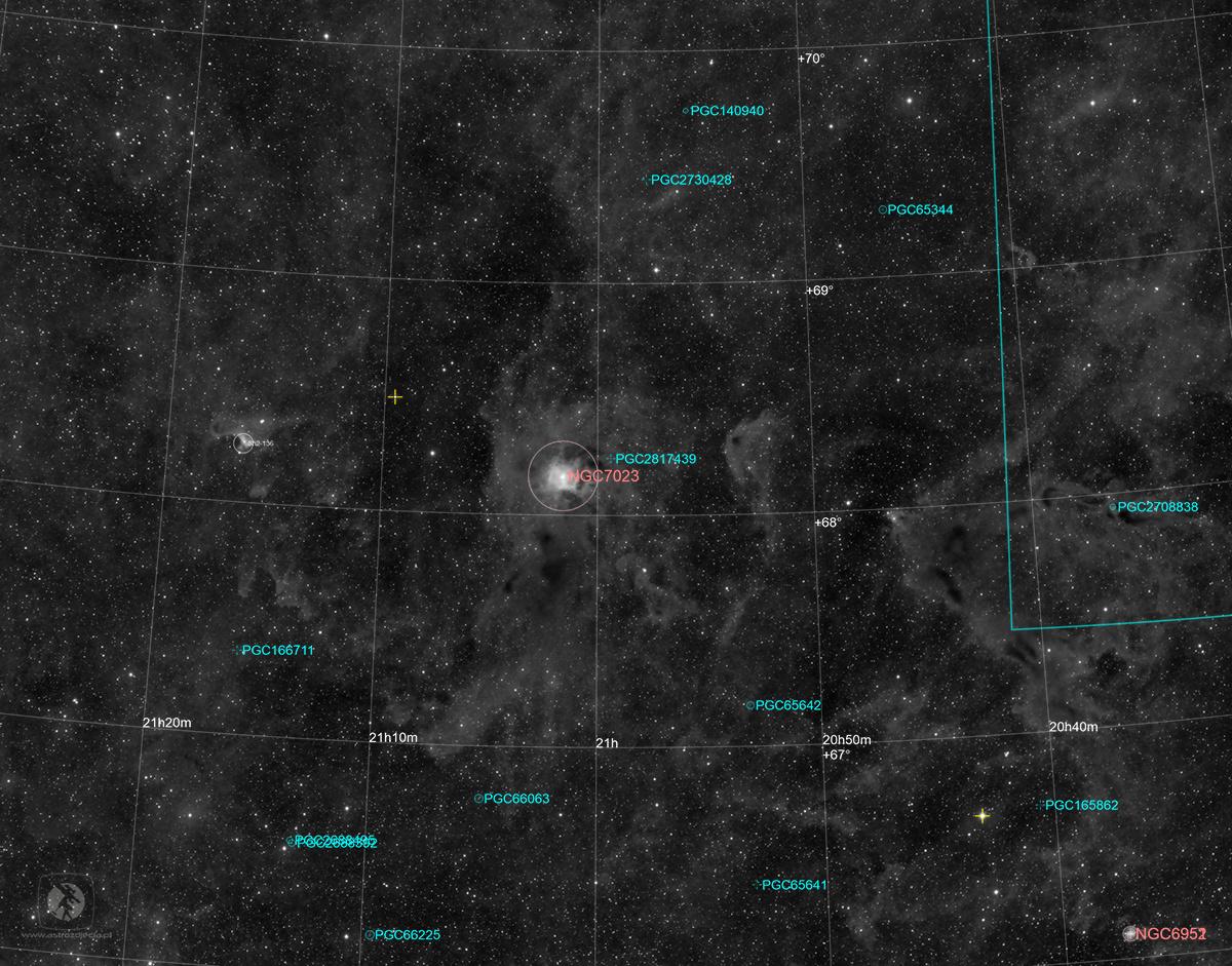 NGC7023-small-opis.jpg.e78394d32d86e2e92d6fa5cddc4eb6d5.jpg