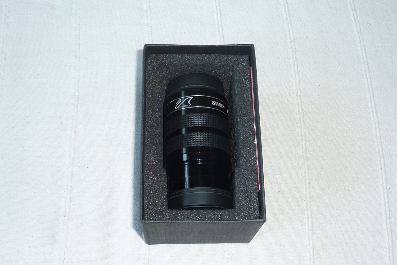 P1070495.JPG