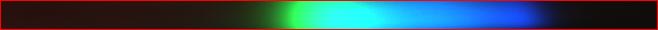 UHC-S.png.9097093b28efb62d2867276cd522c529.png
