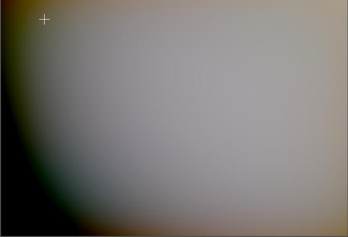 image.png.e641fc485706c98c192e3efff1f6c29c.png