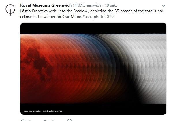moon.jpg.f97b82114106e200e93385770d283282.jpg