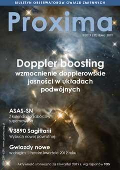 proxima35.jpg