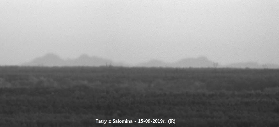 tatry-15-09-2019.jpg