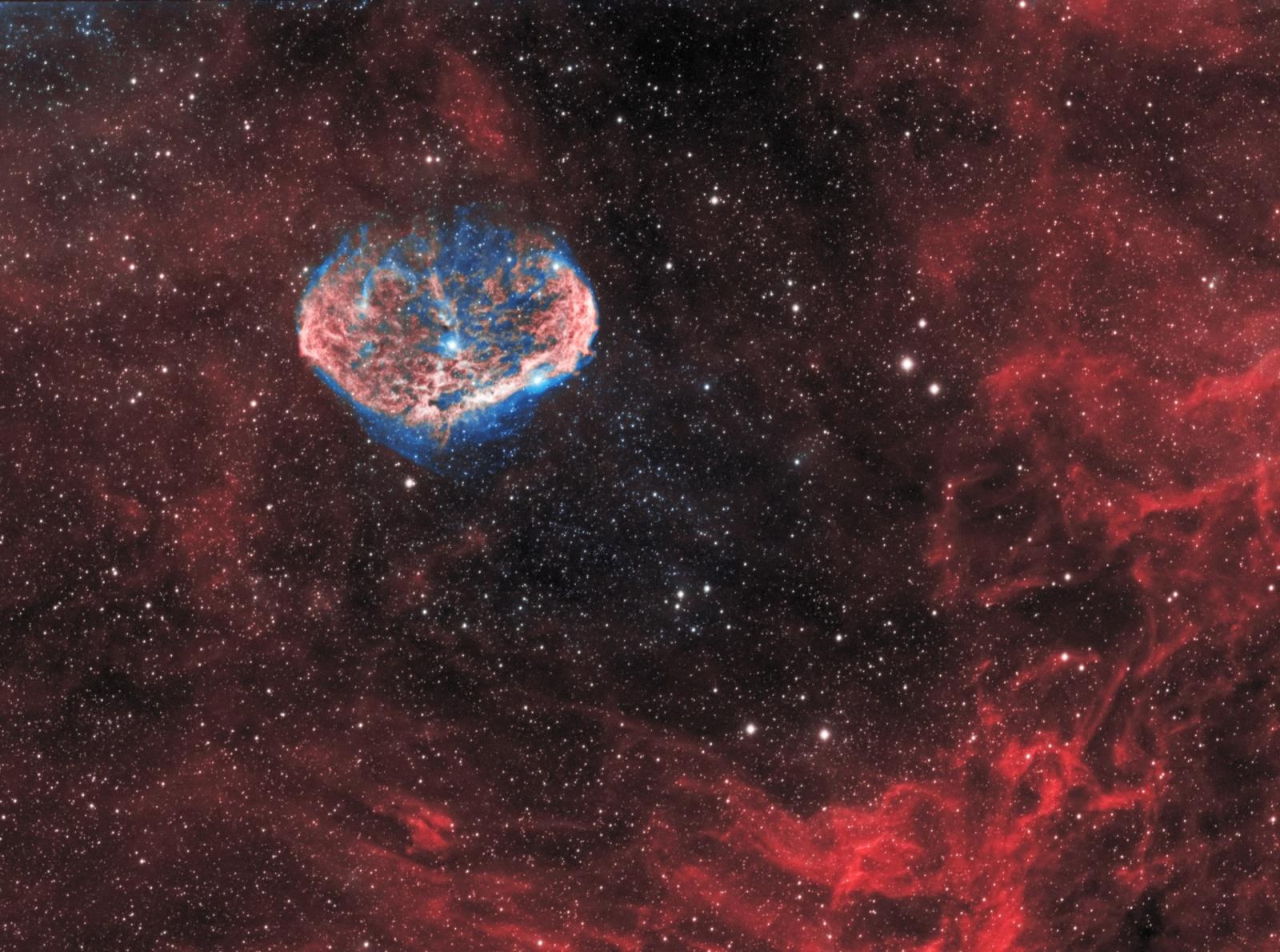 !Final_NGC6888_Bi_MIXSHO_AIP_v1_PIX1_PS_1920px.jpg