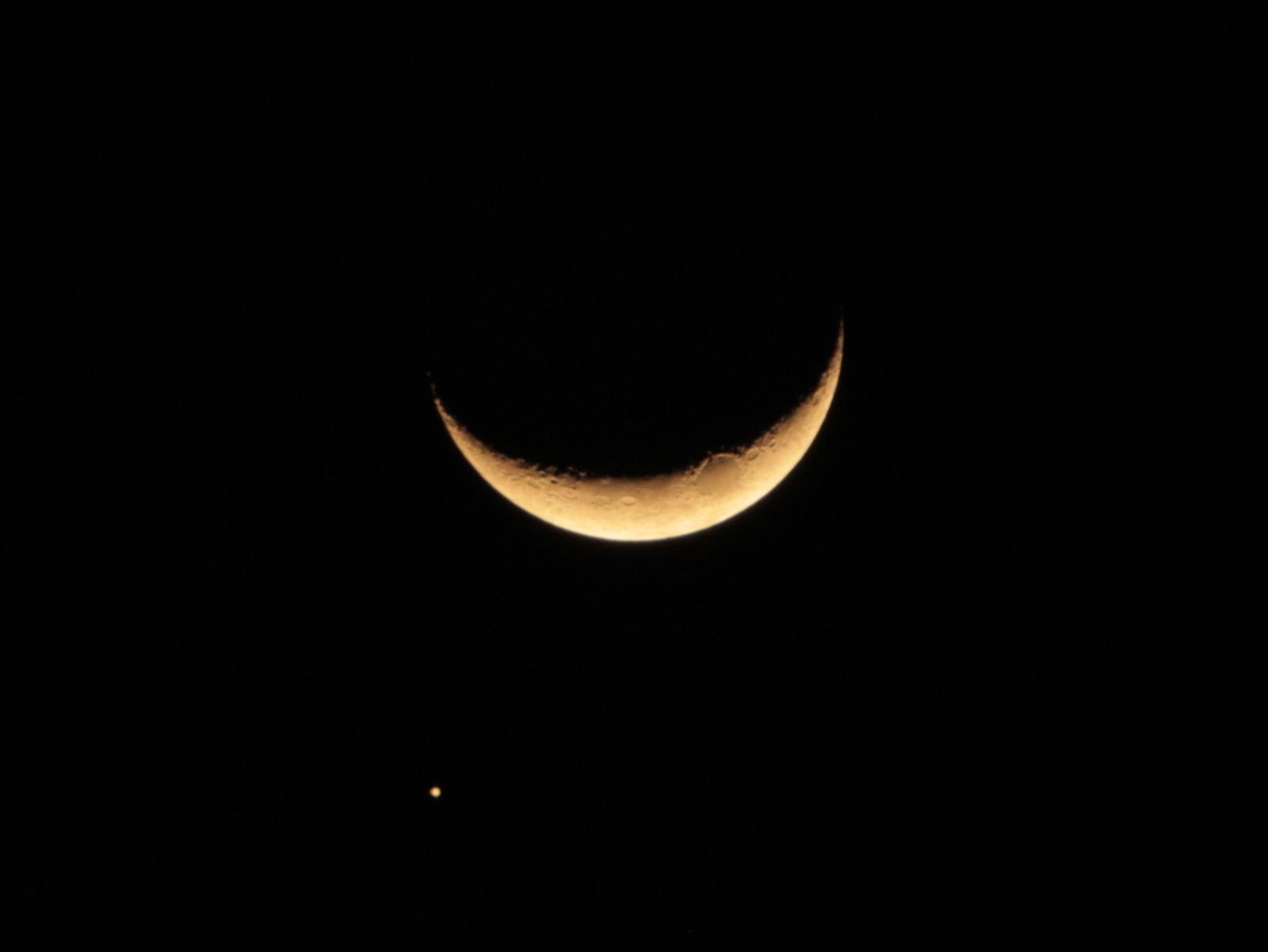 Księzyc i Jowisz 31.10.2019_a.jpg