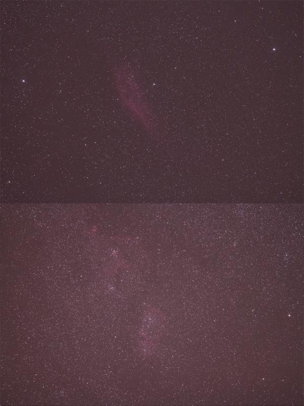 LIGHT_120s_800iso_+22c_20190928-23h09m06s566ms.jpg