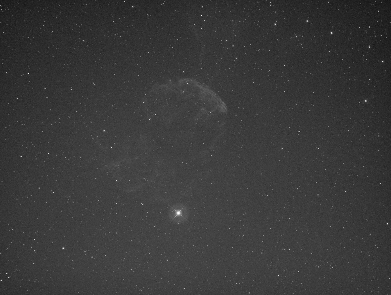IC444_Hstar6_29-10-19_Ha-001_120 Scaled.jpg