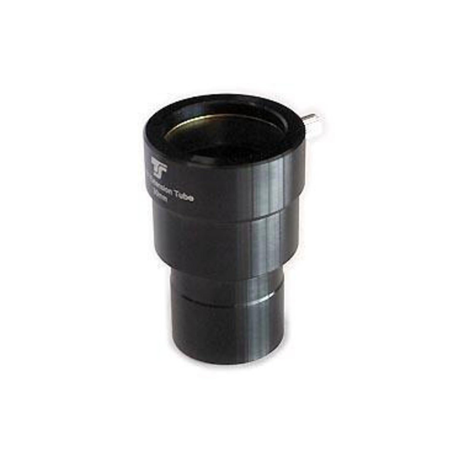 18-17-59-TS-Optics-Tuleja-przedluzajaca-1-25-dlugosc-toru-optycznego-35mm.jpg