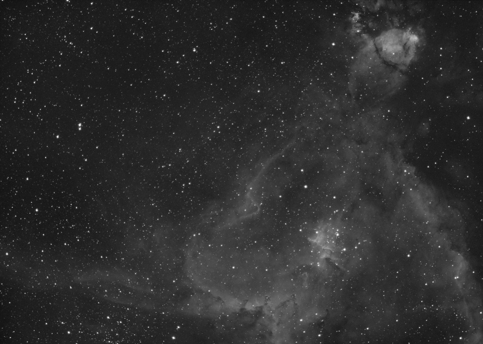 1r_18cr_r_NGC_281_Ha_stacked-lpc.jpg