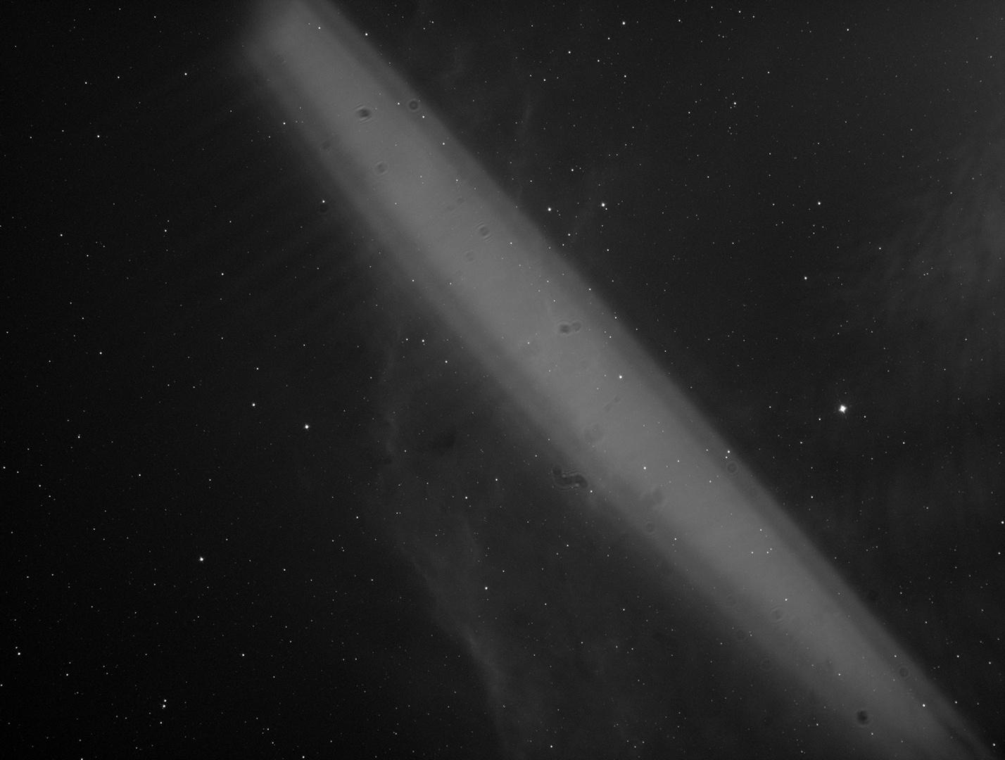 NGC1499_Hstar6_31-10-19_Ha-004_300 Scaled.jpg