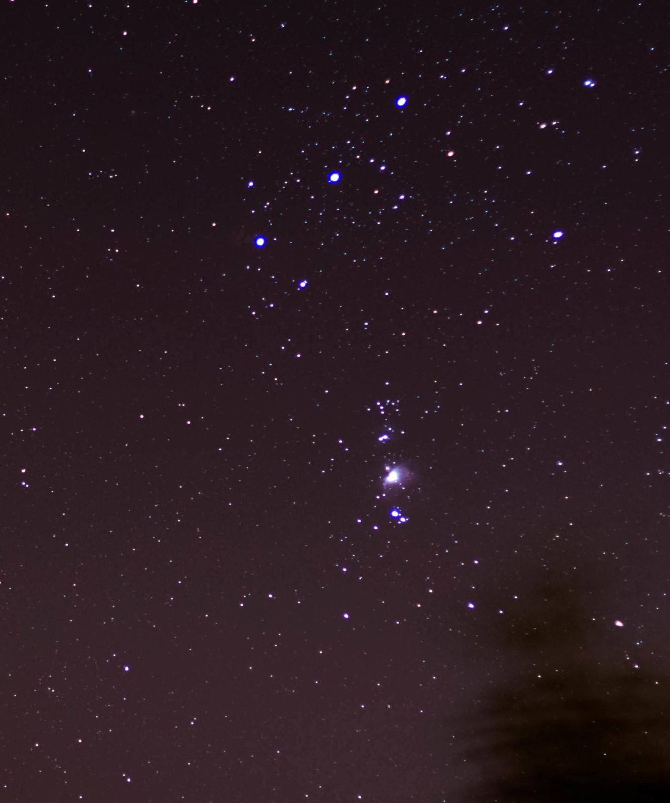 Orion stack LR4.jpg