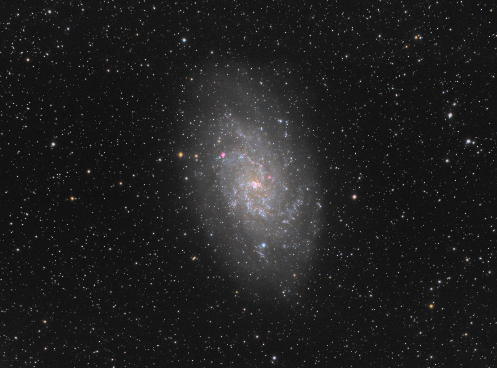 718596717_Messier33web.thumb.jpg.f78258d05cd73642644102f4fb43837c.jpg