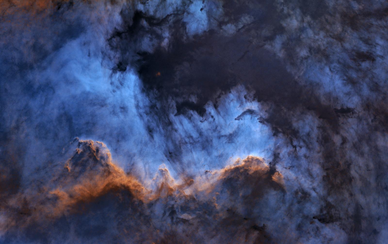 781453187_NGC7000starless.thumb.jpg.18b2ad8e7141e6b2964c023396a4b883.jpg