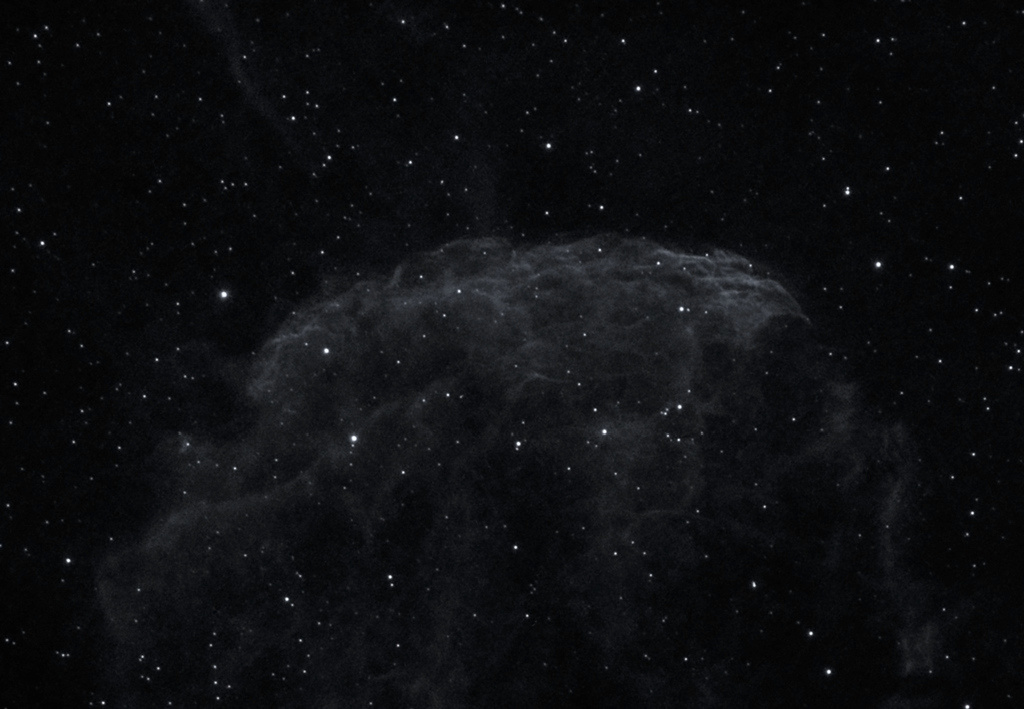 IC444-3.jpg