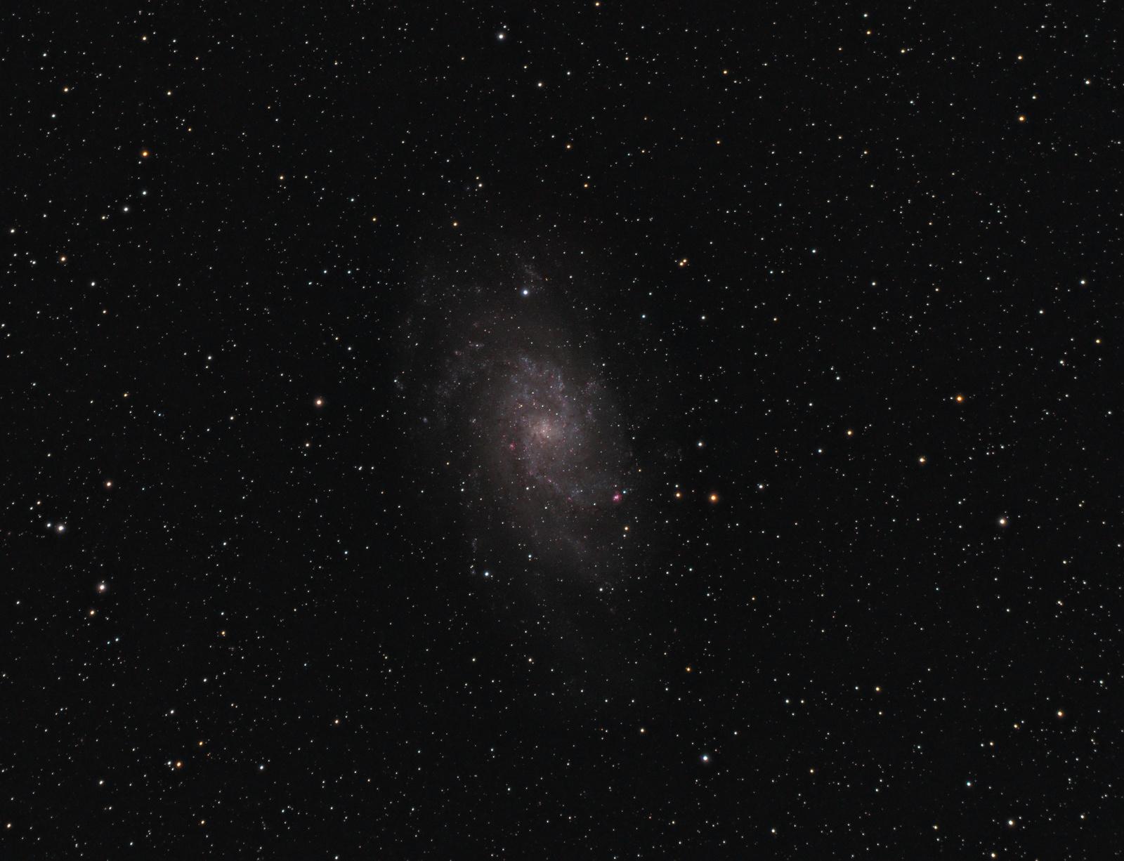 M33_v2_fl.jpg