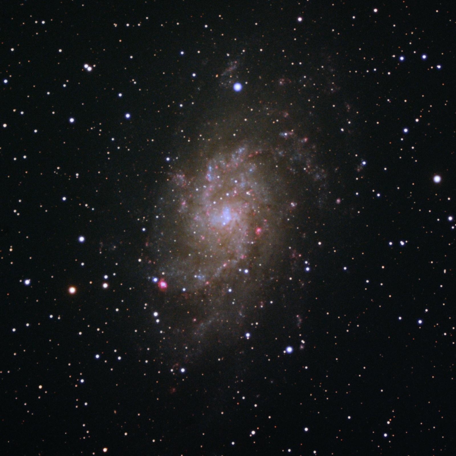 M33_v3_crop.thumb.jpg.44e8e5ca48957d1ca5e332f684ac6cea.jpg