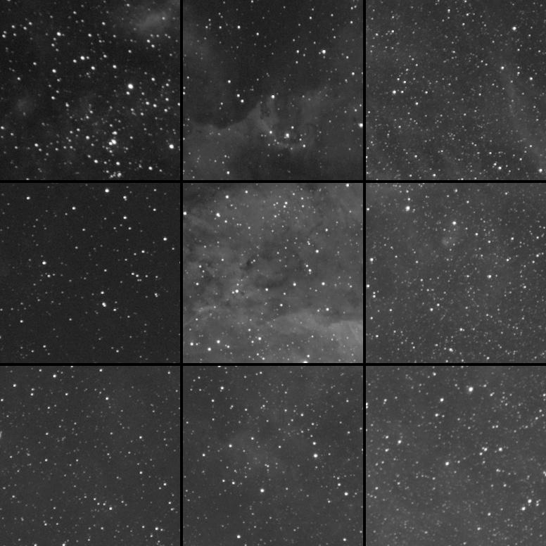 MaximDL_mosaic.jpg.b10852e3b7039e2bde82bd4070aad35d.jpg