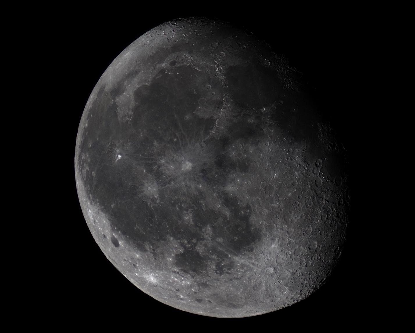Moon_ZRT.jpg.5d40a83251f10bfe7e1ad8665beac39e.jpg
