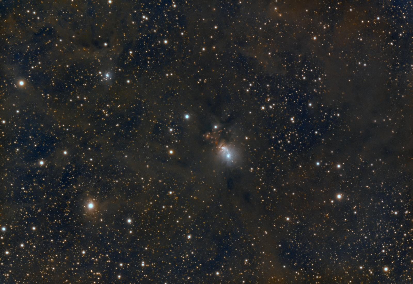 NGC1333.thumb.jpg.70404dd055ab18ebacf02dafbc09ea47.jpg