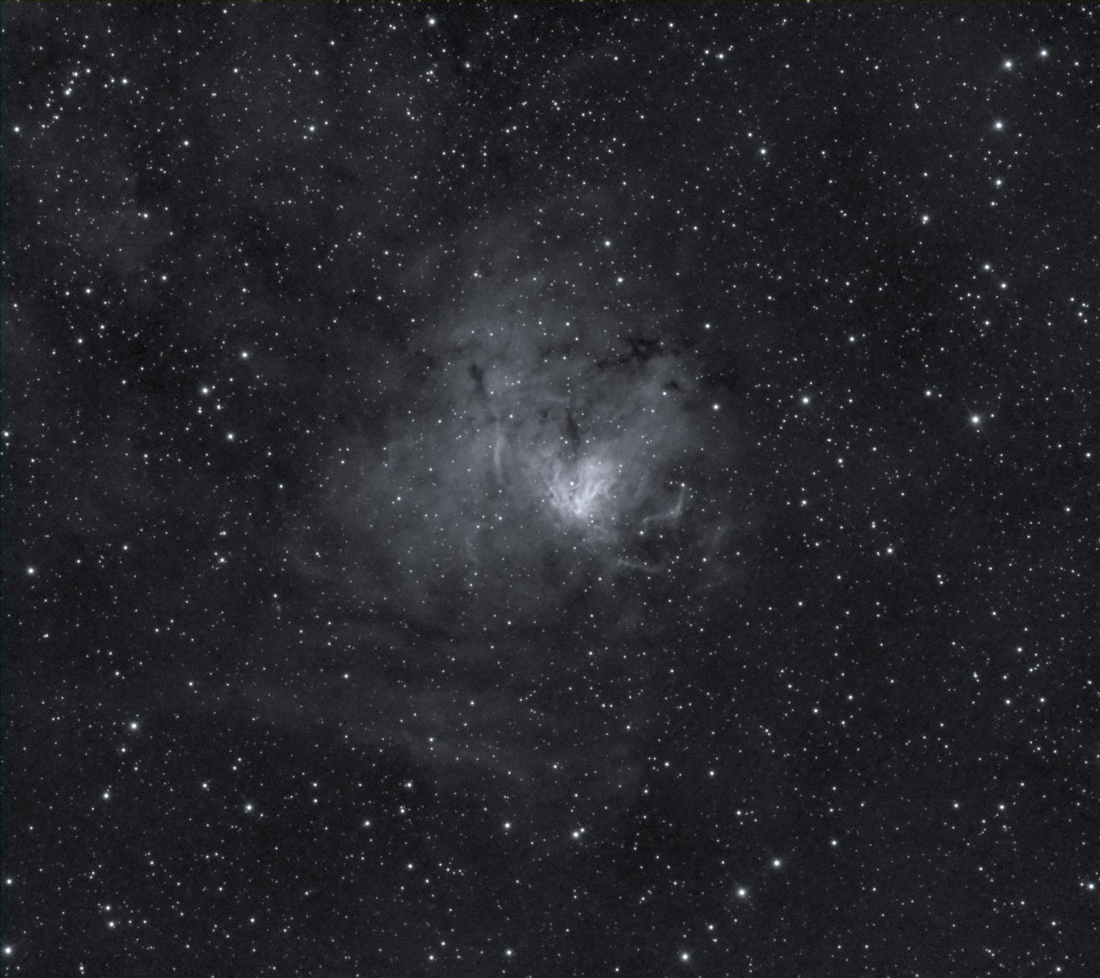 NGC1491_Ha.jpg