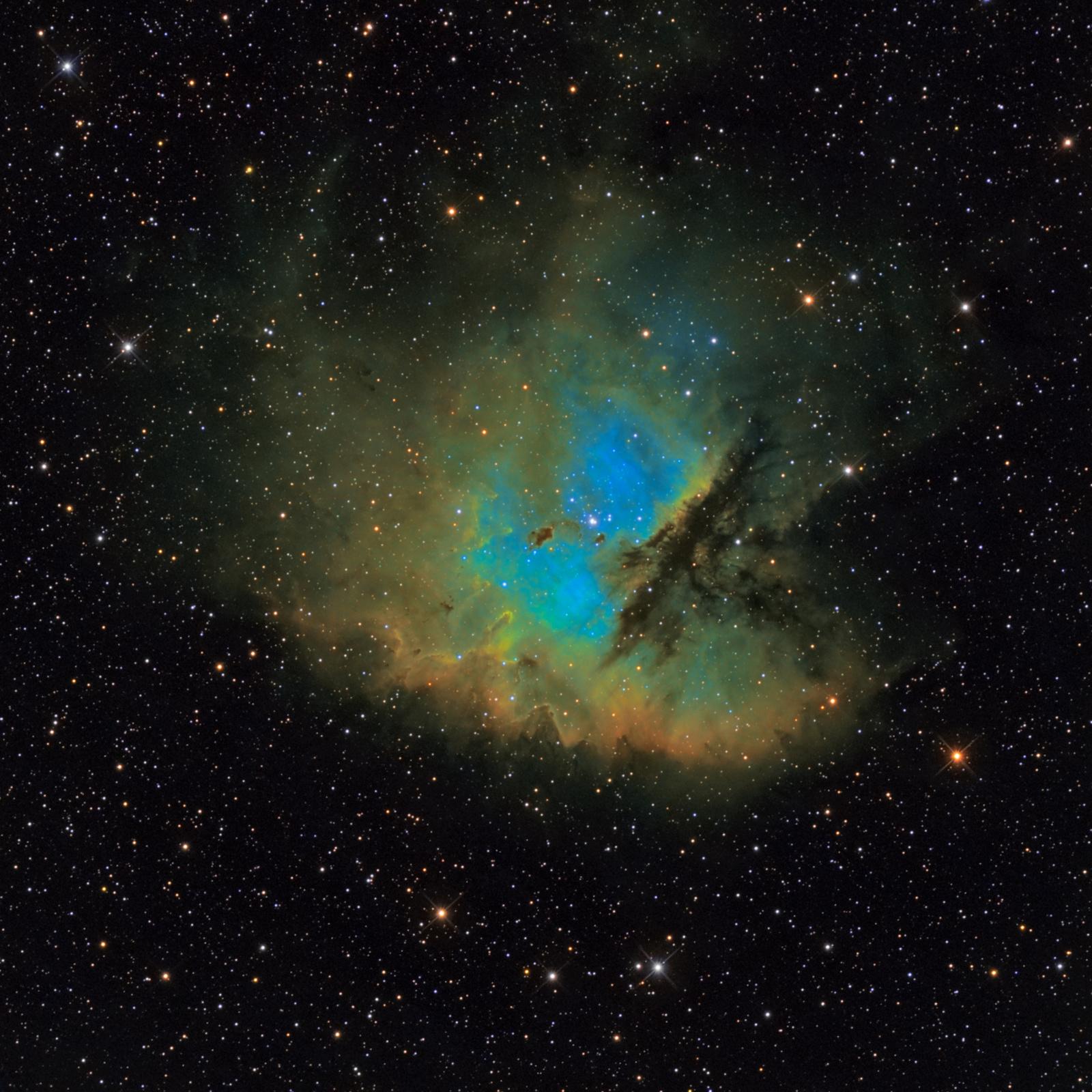 NGC281_SHO_3_2_fl.jpg