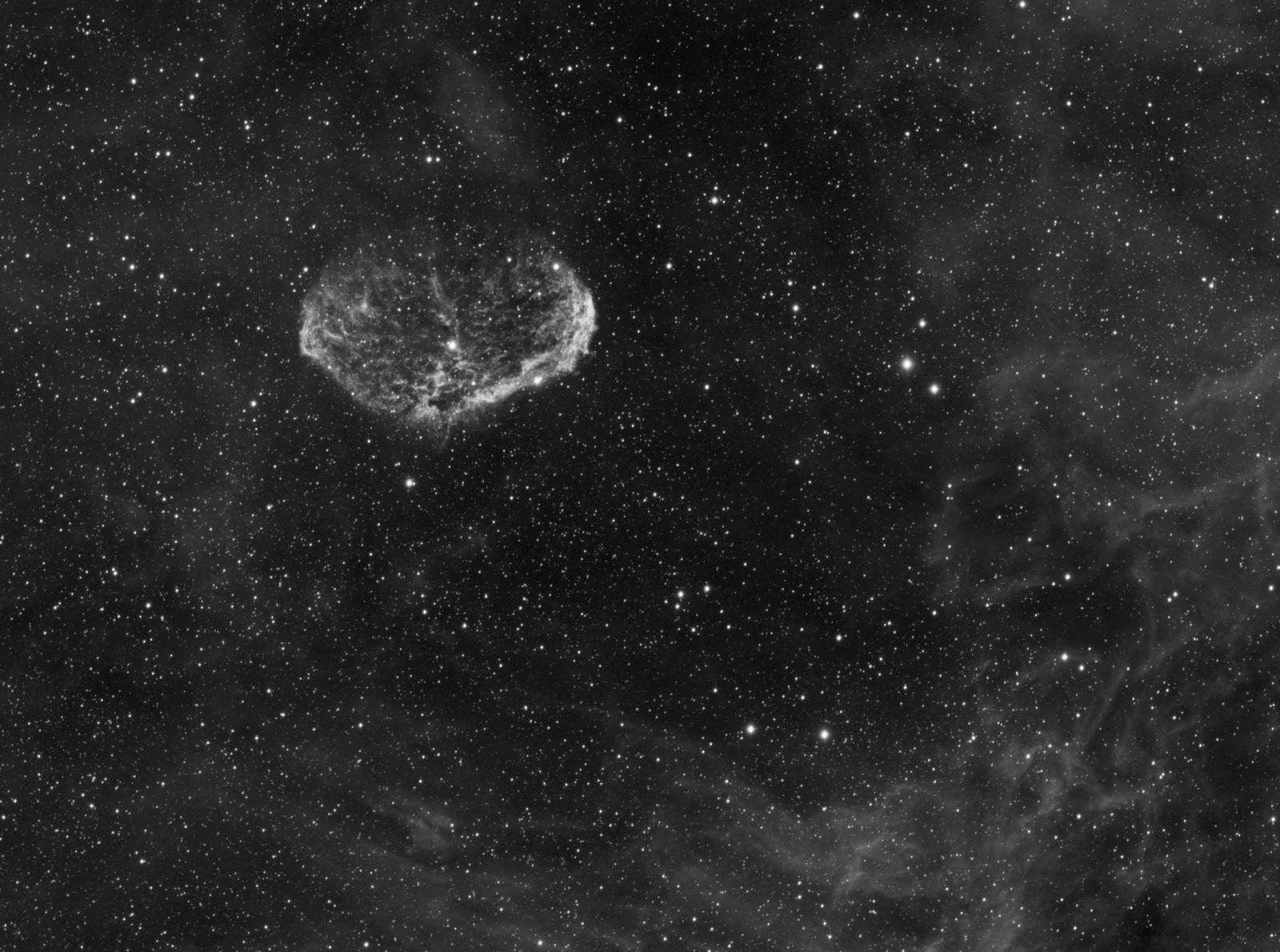 NGC6888_Ha_SC_HT_r_noise_HDR_Enh_FLAT_1920px.jpg