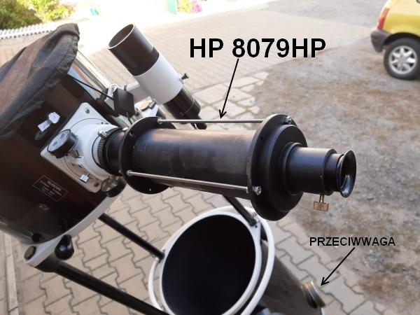 P8079hp.jpg.28da8ae5c9ace580e314b303b4411c6f.jpg