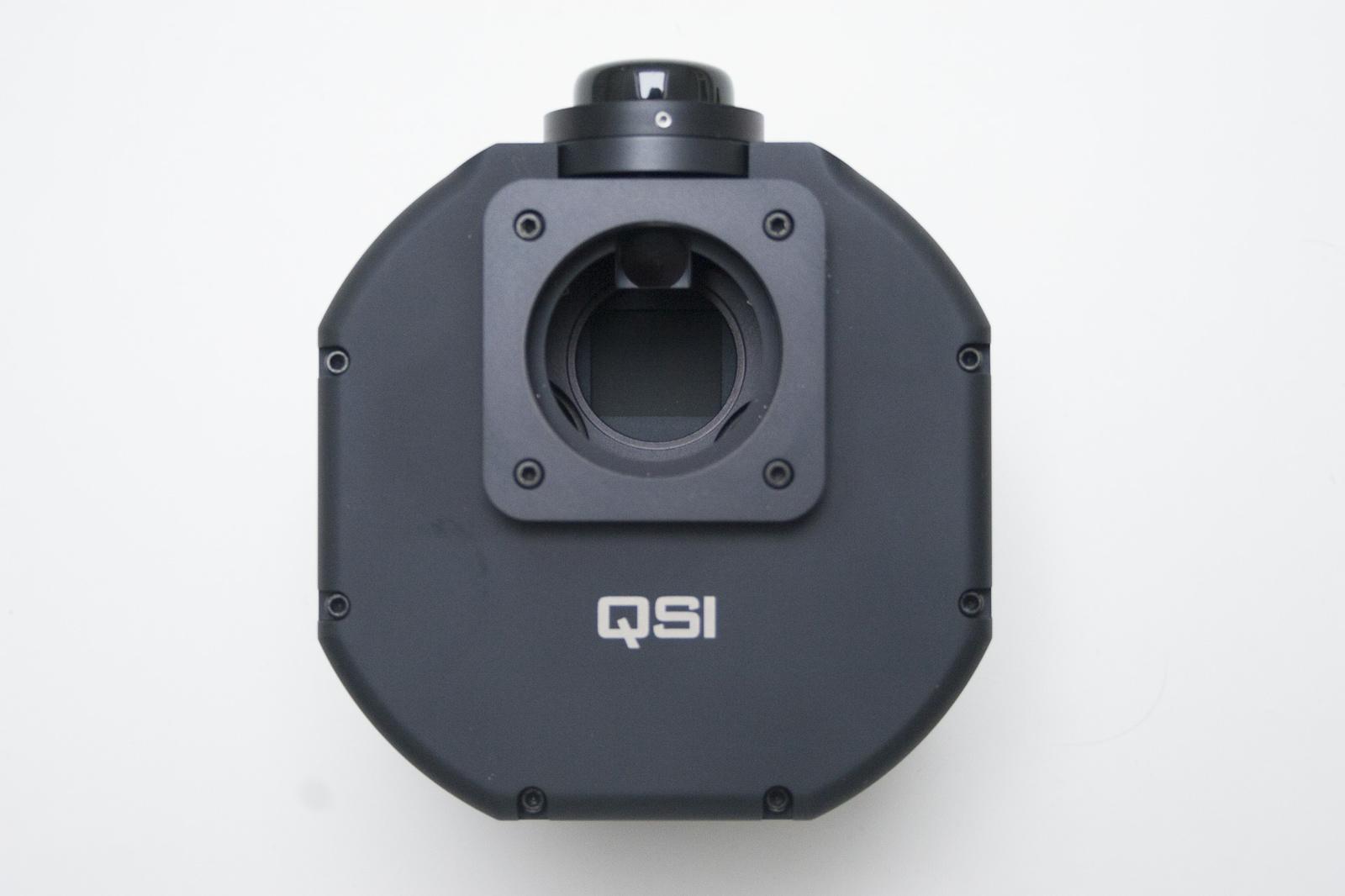 QSI_583_WSG_220509_0013_1920x1280.jpg
