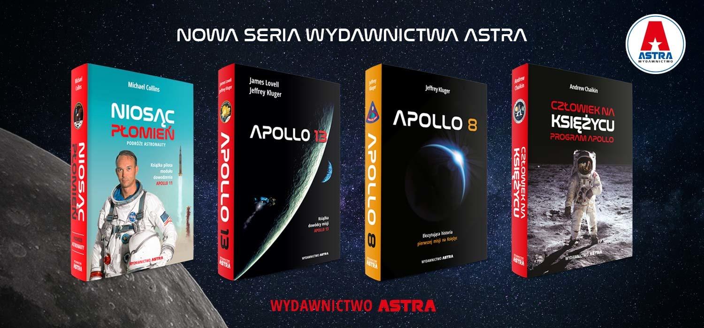 astra_ww_kosmos.jpg