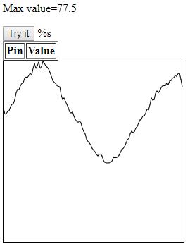 max_value.png.e151397eb449d155afeae64e1107cdbe.png