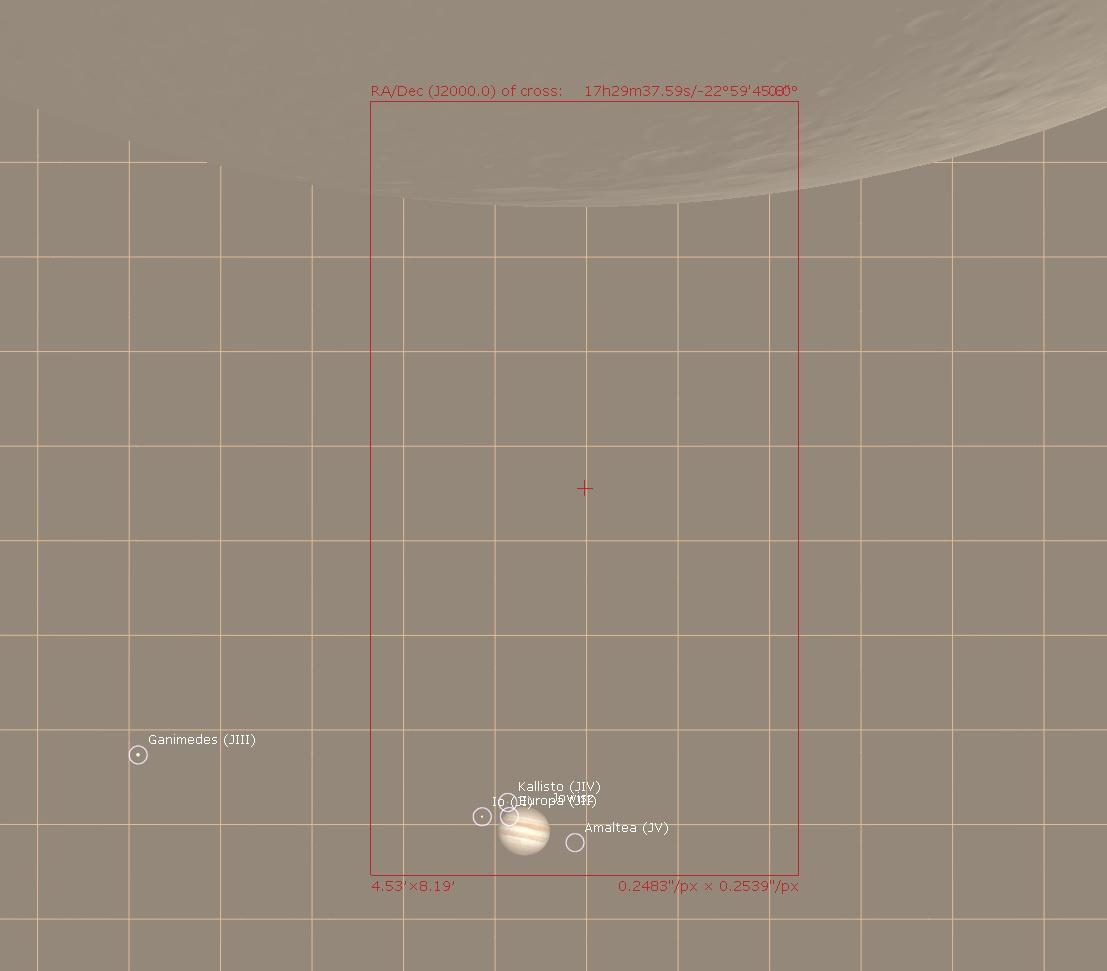 stellarium.jpg.c997ea34b3d49870b51914086c65512f.jpg