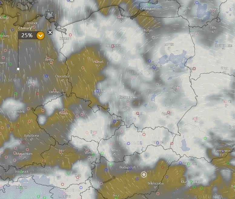 chmury 11.11.2019.jpg